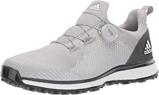 Best adidas golf shoes boa Reviews