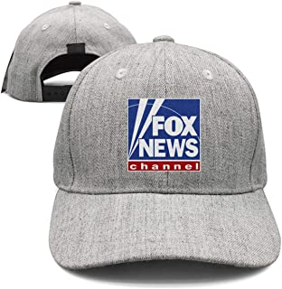 Amazon com: Fox News Channel - New: Clothing, Shoes & Jewelry