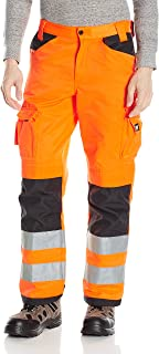 Best safety work trousers Reviews