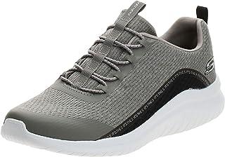 SKECHERS Ultra Flex 2.0, Men's Shoes