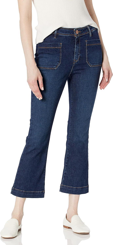 Lola Jeans Women's Bootcut Jeans