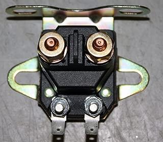 Anlasser Starter motor 2KW 9T f/ür 3 5 7 Serie 324d 330d 525d lrs01382 1202141
