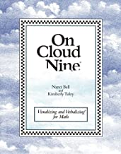 On Cloud Nine: Visualizing and Verbalizing for Math