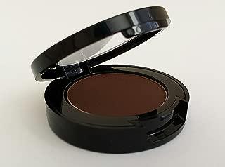 Jolie Matte Eye Shadow - Hypoallergenic - Dark Brown