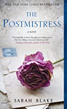 The Postmistress