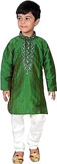 Best boy dress shalwar kameez Reviews