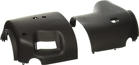Genuine GM 26078127 Steering Column Cover Kit