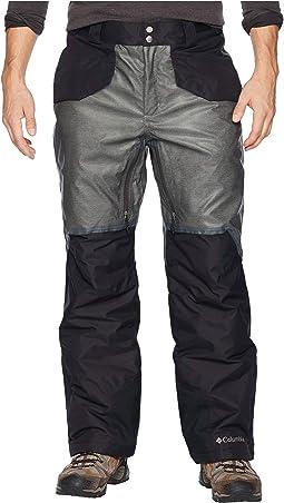 OutDry™ Glacial Hybrid Pants