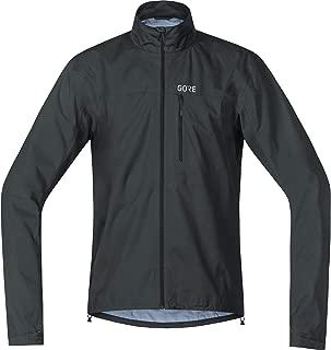 Gore Men's C3 GTX Active Jacket