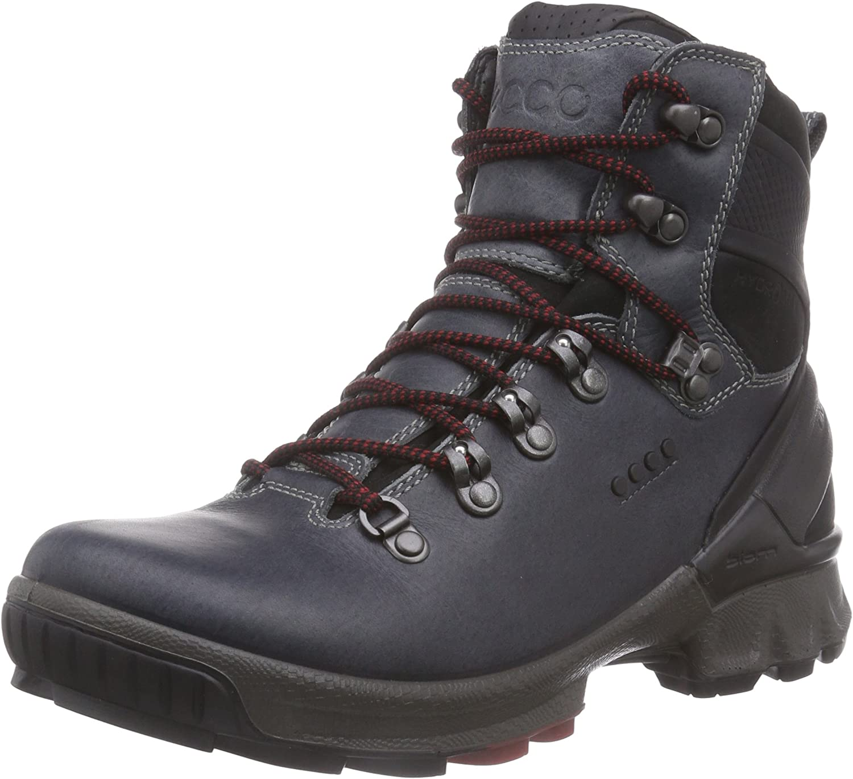 Ecco Women's Biom High Hydromax Hiking shoes