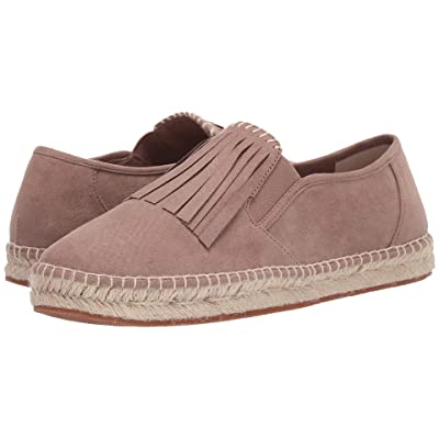 Ariat Unbridled Joy (Taupe Suede) Women