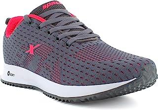 Sparx Women's Sl-170 Running Shoe