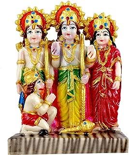 Best ram darbar decoration Reviews