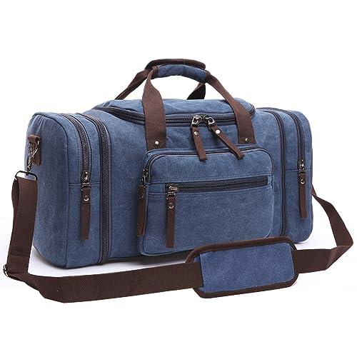 Denim Tote Bags  Amazon.com e4515e99dd250