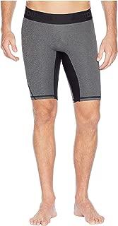 adidas Men's Training Alphaskin Sport Short Tights