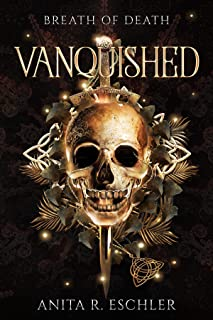 Vanquished: Breath of Death