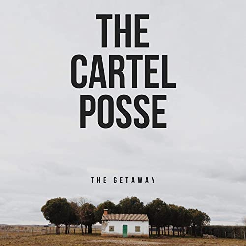 Delaware [Explicit] by The Cartel Posse on Amazon Music ...