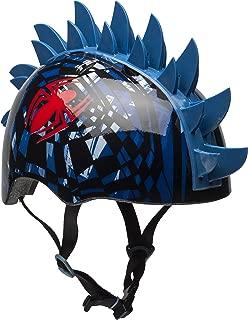 Best kids helmet with spikes Reviews