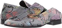 rag & bone - Alix Convertible Loafer