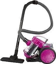 Amazon.es: Domoclip - Aspiración, limpieza y cuidado de suelo y ...