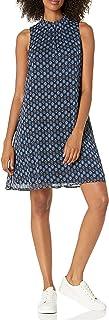 Tommy Hilfiger Women's Trapeze Dress