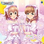 THE IDOLM@STER CINDERELLA GIRLS STARLIGHT MASTER for the NEXT! 05 ギュっとMilky Way