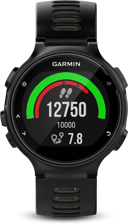 Reloj deportivo Garmin Forerunner 735XT