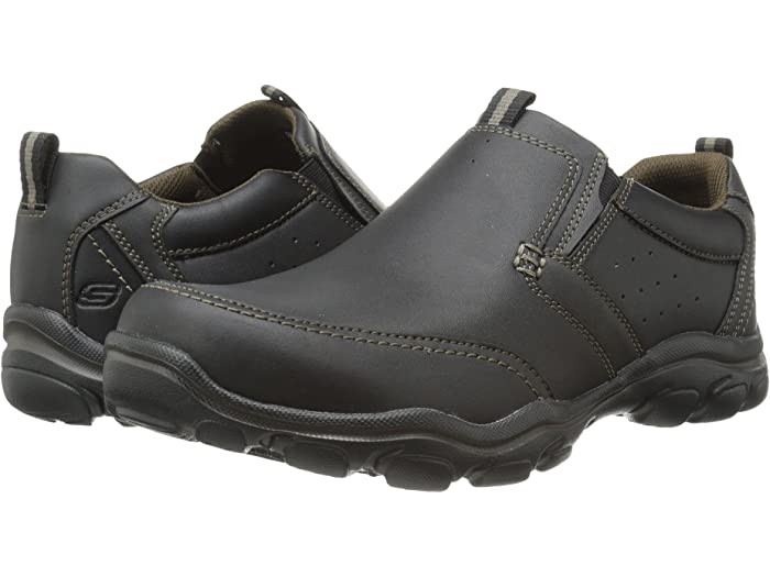 SKECHERS Relaxed Fit®: Montz - Devent | 6pm