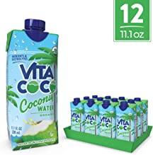 Best coconut water and coffee Reviews