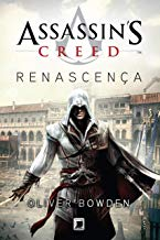 Renascença - Assassin's Creed - vol. 1