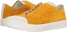 Alexander McQueen - Cupsole Sneaker