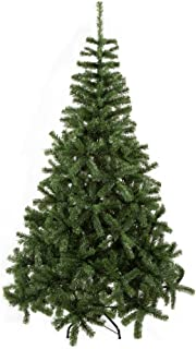 Best 6 foot christmas trees on sale Reviews