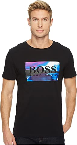 BOSS Orange - Typical 2 T-Shirt