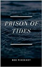 Prison of Tides