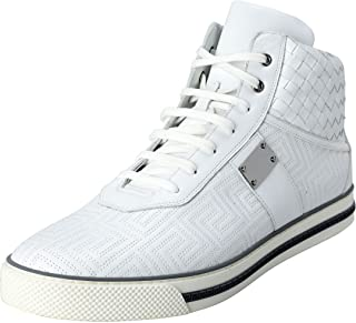 f416064993285 Amazon.com: Versace - Fashion Sneakers / Shoes: Clothing, Shoes ...