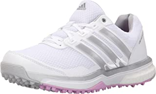 adidas Womens W Adipower s Boost II-W W Adipower S Boost Ii-w
