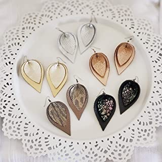 zia collection jewellery