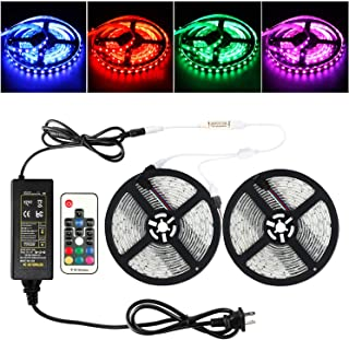 outdoor led strips