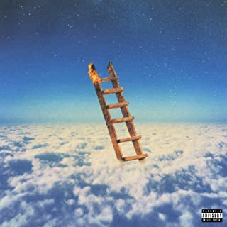 HIGHEST IN THE ROOM [Explicit]