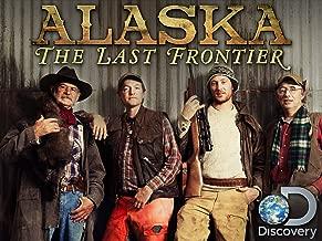 Alaska The Last Frontier Season 4