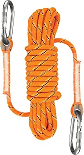 Best climbing rope 30m Reviews
