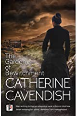 The Garden of Bewitchment (Fiction Without Frontiers) Kindle Edition