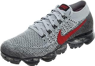 Nike Men's Air Vapormax Flyknit Running Shoe