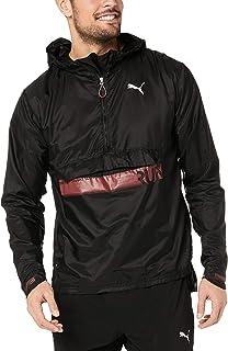 PUMA Men's GETFAST Excite Jacket