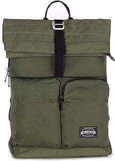 Combuter Gabardinna mochila Verde verde militar