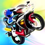 Wheelies Rennrad