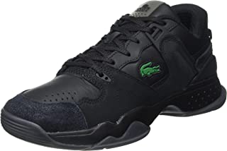 Lacoste 41sma0101, Baskets Homme