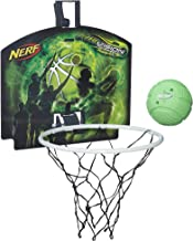 Best nerf glow basketball Reviews