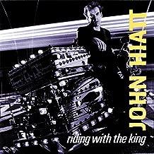Best riding with the king john hiatt Reviews