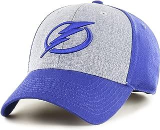 OTS NHL Men's Essential All-Star Adjustable Hat